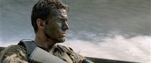 Act of Valor Photo 4