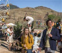 Action Point Photo 9