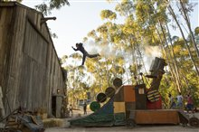 Action Point Photo 11