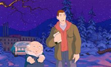 Adam Sandler's Eight Crazy Nights Photo 3