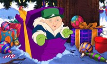 Adam Sandler's Eight Crazy Nights Photo 5