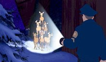 Adam Sandler's Eight Crazy Nights Photo 9