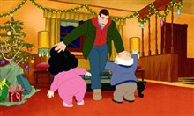 Adam Sandler's Eight Crazy Nights Photo 11