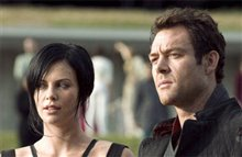 Aeon Flux Photo 2
