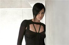 Aeon Flux Photo 9