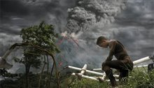 After Earth photo 1 of 15
