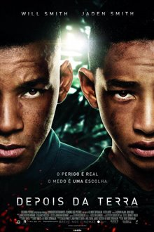 After Earth photo 13 of 15