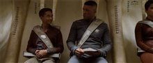 After Earth photo 3 of 15