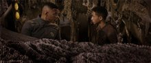After Earth photo 9 of 15