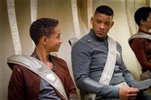 After Earth photo 11 of 15
