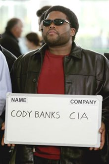 Agent Cody Banks 2: Destination London Photo 14