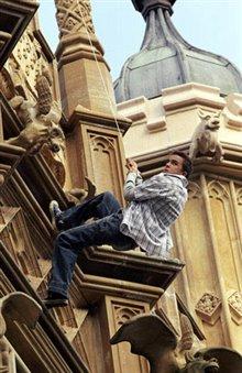 Agent Cody Banks 2: Destination London Photo 16
