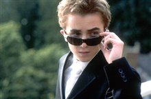 Agent Cody Banks Photo 3