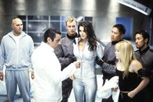 Agent Cody Banks Photo 11