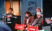 Agnes Browne Photo 5 - Large