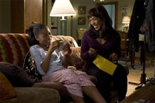 Akeelah and the Bee Poster Large