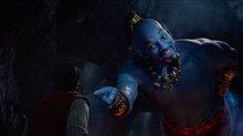 Aladdin (v.f.) Photo 5