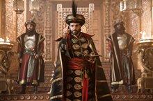 Aladdin (v.f.) Photo 8
