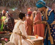 Aladdin (v.f.) Photo 14