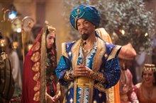 Aladdin (v.f.) Photo 18