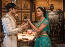 Aladdin (v.f.) Photo 20