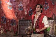 Aladdin (v.f.) Photo 25
