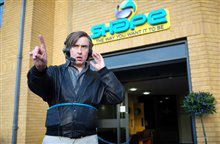 Alan Partridge photo 2 of 6