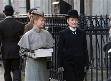 Albert Nobbs Photo 1