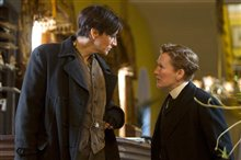 Albert Nobbs Photo 7