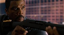 Alex Cross