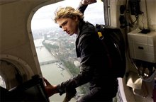 Alex Rider: Operation Stormbreaker Photo 3
