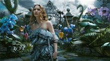 Alice in Wonderland Photo 10
