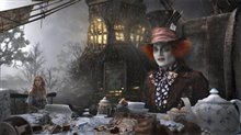 Alice in Wonderland Photo 14
