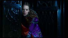 Alice Through the Looking Glass Photo 6