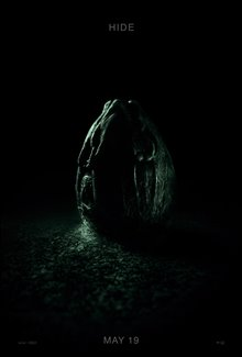 Alien: Covenant photo 20 of 25