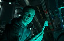 Alien : Covenant Photo 13