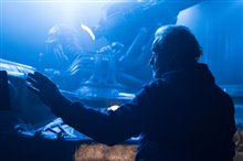 Alien: Covenant photo 17 of 25