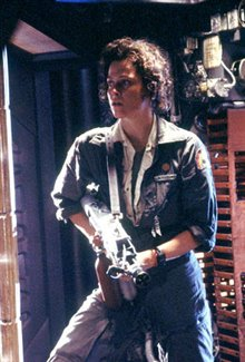 Alien: The Director's Cut Photo 11