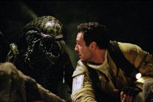 Alien vs. Predator Poster Large