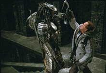 Alien vs. Predator photo 4 of 7