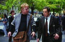 Along Came Polly Photo 4