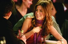 Along Came Polly Photo 18