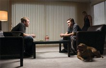 Alpha Dog Photo 22 - Large