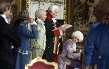 Amadeus Photo 7