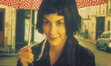 Amélie Photo 8