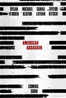 American Assassin photo 3 of 3