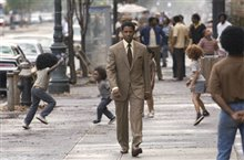 American Gangster Photo 6