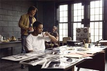 American Gangster Photo 10