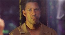 American Gangster Photo 19 - Large