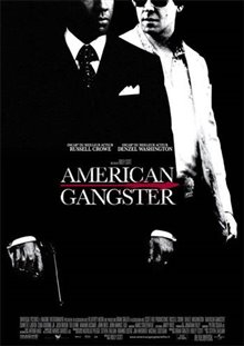 American Gangster photo 22 of 23
